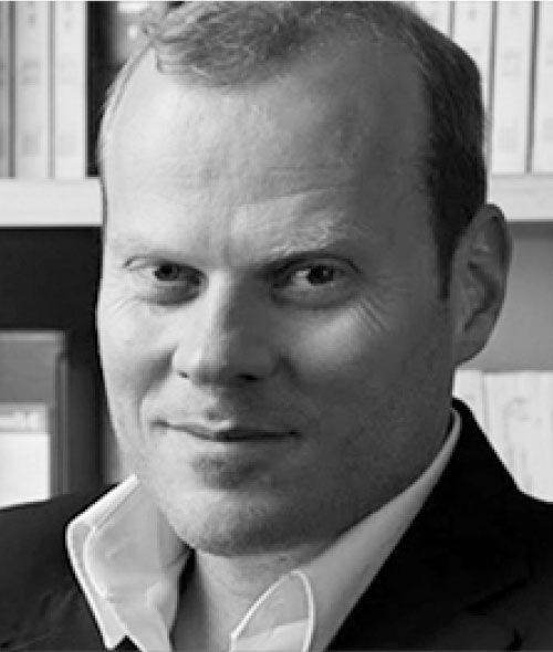 Dirk Fangmann